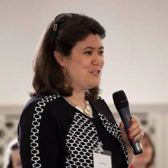 Julia Roig