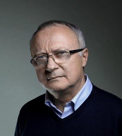 Vladimír Labáth