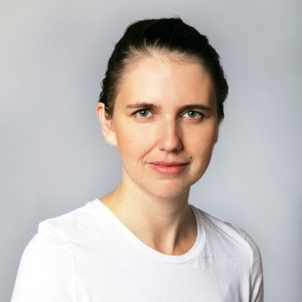 Markéta Kunešová