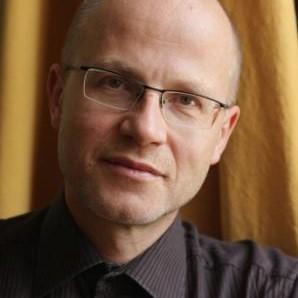 Maciej Tański